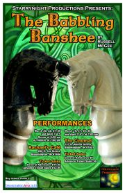 Click for more information on The Babbling Banshee